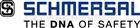 德国schmersal/施迈赛AZM161SK-12/12RKA-M16-24V电磁锁开关