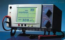 SM-8213台湾Chroma SM-8213  超高电阻表