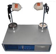 DT-20型混凝土动弹性模量测定仪