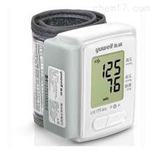 8800C语音款手腕式电子血压计