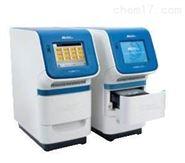 美国ABI StepOne/StepOnePlus荧光定量PCR仪