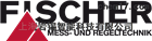 DE45M600410K03MW德国Fischer差压变送器、压力表