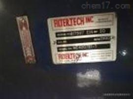 国内低价美国filter-tech 真空泵