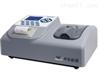 COD·氨氮双参数测定仪