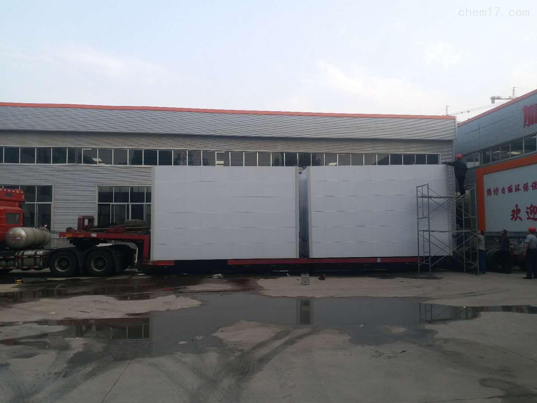 湖南一体化污水处理设备优质厂家