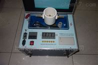 GY6002绝缘油介电强度自动测试仪销量优先