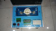 GY6002绝缘油介电强度自动测试仪厂家直销