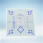 CR/DR對比度綜合檢測板