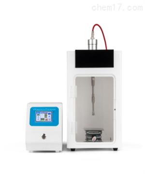 Ymnl-400SD多頻超聲波細胞粉碎機
