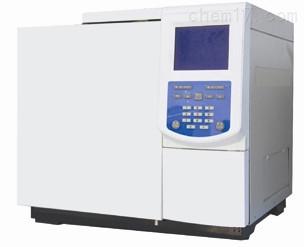 GC8890-C气相色谱仪的配置