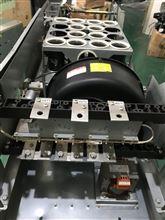 1PH7133-2HD02-0CA0十年经验维修