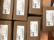 TURCK光電傳感器RO60M-Q45-ANP6X2圖爾克