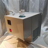 HT-1030haiter 真人 实验室仪器 冷凝器