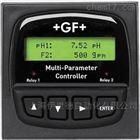 G+F风门执行器多参数控制器
