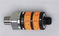 原装IFM传感器KQ6010特价型号全