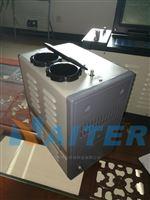 HT-8CHT-8C智能烟气采样器