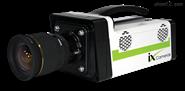 i-SPEED 508高速攝像機