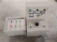 HTSBP三倍頻感應電壓發生器裝置說明書10KVA