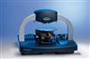 DektakXTBruker 探针式表面轮廓仪(台阶仪