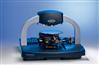Bruker 探针式表面轮廓仪(台阶仪