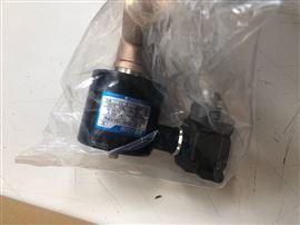 VLD3-2040-15AUKJ京滨电磁阀代理销售VLD3-2040-15AUKJ
