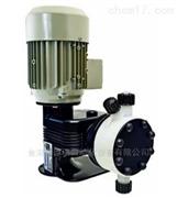 直銷愛米克EMEC馬達式隔膜計量泵