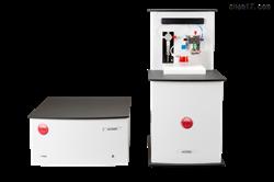 AccuSizer 780 APS-2美国药典乳剂检测仪