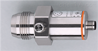 IFM传感器08H200特价型号全