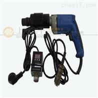 螺栓電動鬆緊機_50-3500N.m電動定扭力扳手