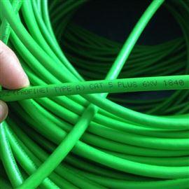 BUS EIB 2X2X0.8BUSEIB2X2X0.8总线电缆代理