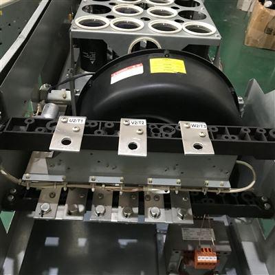 上海专业精修西门子6SN1145电源红灯亮