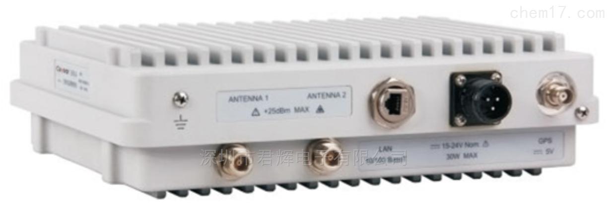 ceyear思仪3900A无线电监测频谱分析仪