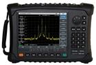 ceyear思仪4024A/B/C/D/E/F/G频谱分析仪