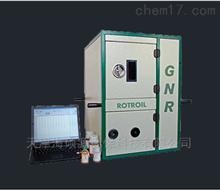 进口产品意大利GNR油料光谱仪性价比更好