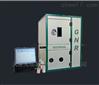 進口產品意大利GNR油料光譜儀性價比更好
