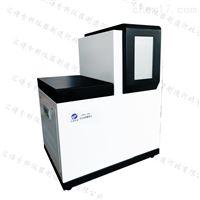 ATDS-20A厂家直销 全自动热解析仪
