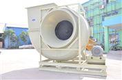 蘇州廠家生產防腐風機