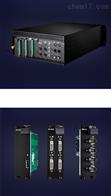 D3 4×4 Pro VFC原装D3 4×4 Pro VFC图形处理器
