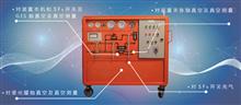 RBLH系列 SF6气体回收装置