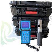 KY-1000光散射车间便携式防爆粉尘仪