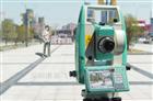 深圳现货供应 瑞得RTS-862系列全站仪