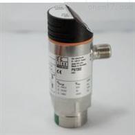 进口FEIN磁力钻KBM50 Q安装方式