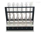 多功能一体化蒸馏仪