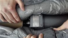 广东一级经销商直供SOR密封压力检测器