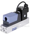 类型 8746德国宝德BURKERT气体流量控制器流量测量仪