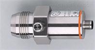 FEIN磁力钻KBE 50-2M安装技巧