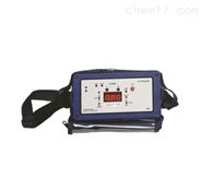 便携式光电离子检测仪(PID传感器)