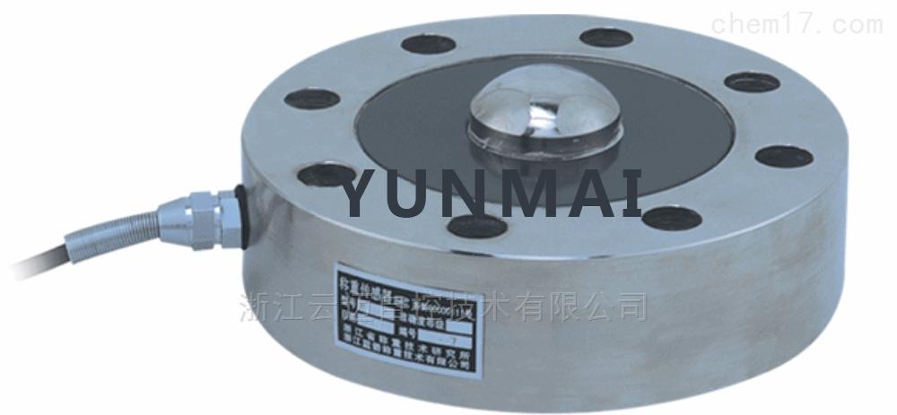 徐州高精度传感器Y型轮辐式