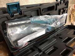 16-90mm电力 电缆压接钳 承修四级16-90mm