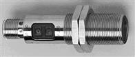 原装进口FEIN磁力钻KBU 35-2QW特价